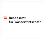 Bundesamt Für Wasserwirstschaft (BAW)