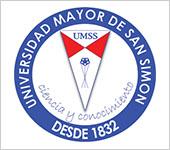 Laboratorio de Hidraulica, Universidad Mayor de San Simon
