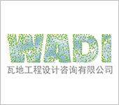 Wadi Studio Beijing