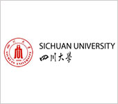 State Key Lab of Hydraulics and Mountain River Engineering, Sichuan University