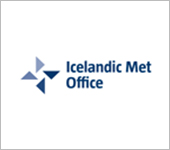 Vedurstofa Islands, Icelandic Meteorological Office (IMO)