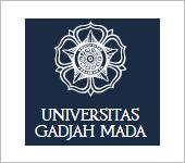 UNIVERSITAS GADJAH MADA