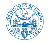 Politecnico di Torino (EBSCO SA5586062)
