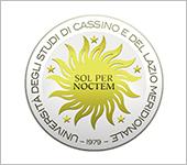 Università Degli Studi Di Cassino E Del Lazio Meridionale, Facoltà Di Ingegneria