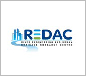 River Engineering and Urban Drainage Research Centre (REDAC)