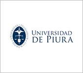 Instituto de Hidráulica, Hidrología e Ingeniería Sanitaria, Universidad de Piura