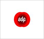 EDP - Energias de Portugal, S.A.