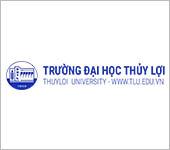 Thuyloi  University
