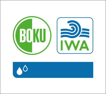 Institute of Water Management, Hydrology and Hydraulic Engineering (IWHW-BOKU)
