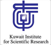 Kuwait Institute for Scientific Research (KISR)
