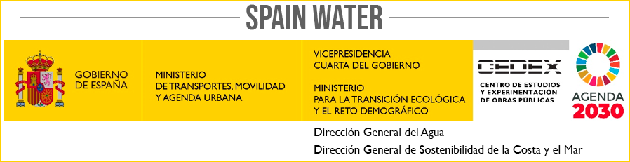 SPAIN WATER NEW LOGO_white.png