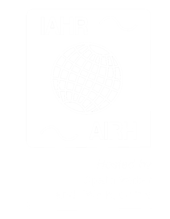 IAHR_white_portret -h450.png
