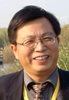 Yangwen Jia.jpg