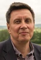Zoran Kapelan.jpg