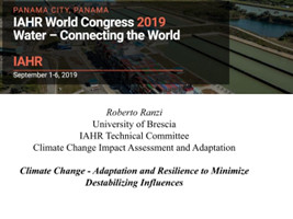 20190902_Roberto_Ranzi_PPT_IAHR2019PTY_Global Forum 1.jpg