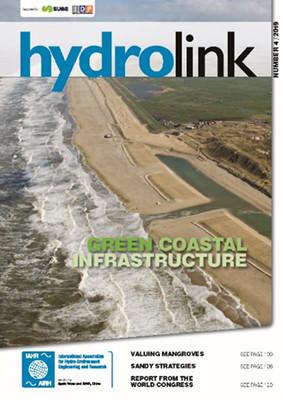 HydroLink2019_04_Cover_h400.jpg