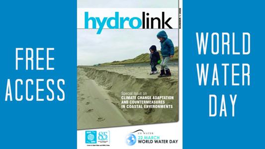 20200324_HydroLink_Free_Access