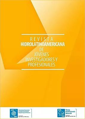 Revista_Cover_h400.jpg