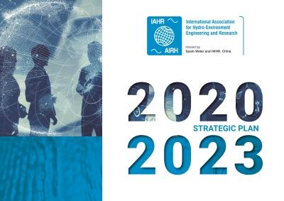 2020_2023_IAHR_Strategic_Plan_w400.jpg